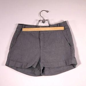 Boy. Band of Outsiders Woven shorts